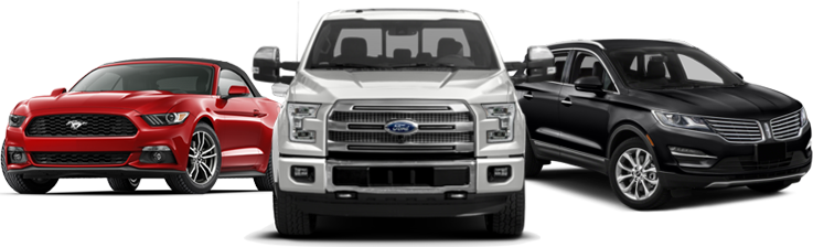 Cavalier Ford Chesapeake >> Tidewater Ford Dealers In Chesapeake Virginia New And Used